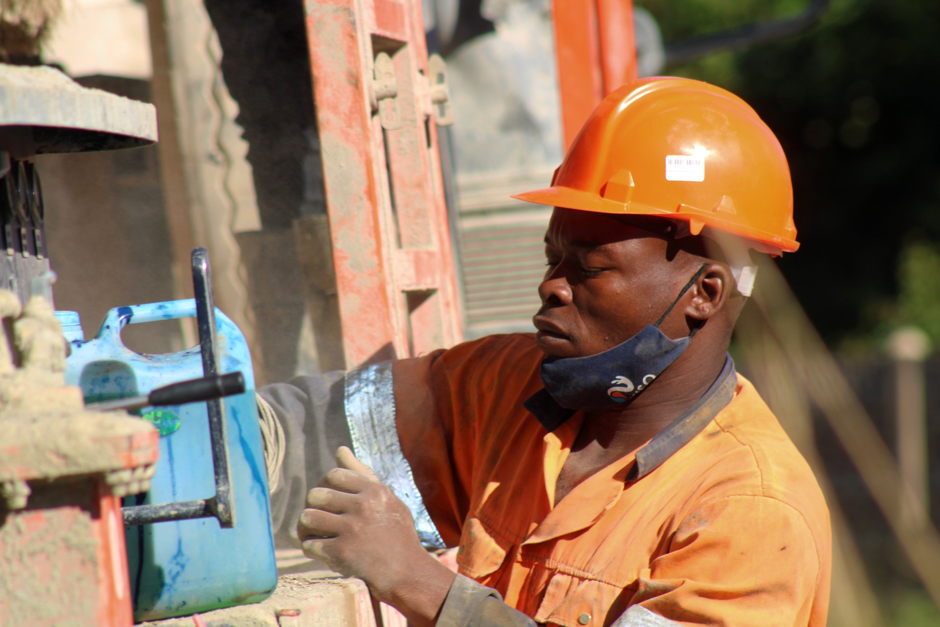 Why Should You Consider A Borehole?