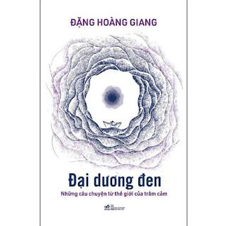 Trốn Thoát Khỏi Thực Tại ebook PDF EPUB AWZ3 PRC MOBI