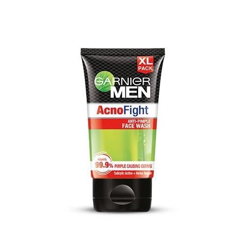 Garnier Men - Acno fight