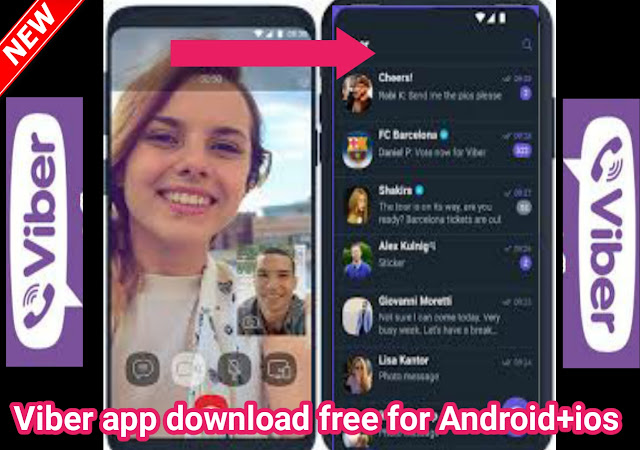 Viber app download free for Android,How do I download Viber on my Android phone?Is Viber free on Android?,How can I download Viber?,Is Viber for free?,Viber for PC,Viber app 2021,Viber app 2022,Viber apk,Tpc QR code for viber,Viber Messenger,Viber app download free for Android