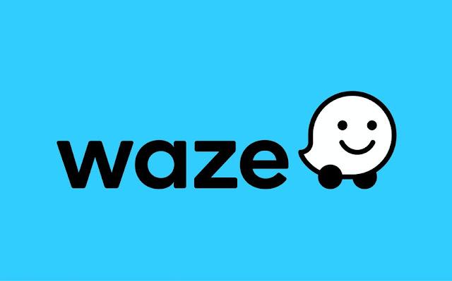 تطبيق الملاحة والتنقل Waze سيحصل قريبًا على وضع مظلم كامل