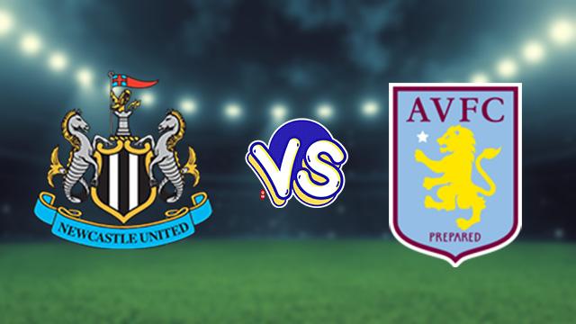 مشاهدة مباراة أستون فيلا ضد نيوكاسل يونايتد 21-08-2021 بث مباشر في الدوري الانجليزي