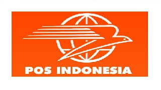 Lowongan Kerja Kantor Pos Indonesia Bulan Oktober 2021