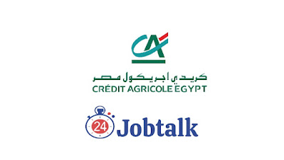 Credit Agricole Careers   Customer Service Agent