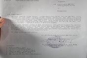 LP di PMJ Dilimpahkan ke Polres, Diduga Berkas tidak Dikirim dan Tidak Diproses
