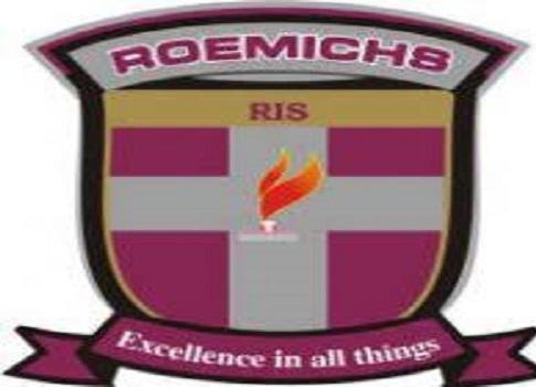 Apply for Arabic and Islamiyah Teacher at Roemichs International School