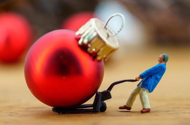 https://www.shutterstock.com/image-photo/miniature-people-worker-figures-warehouse-christmas-761252890