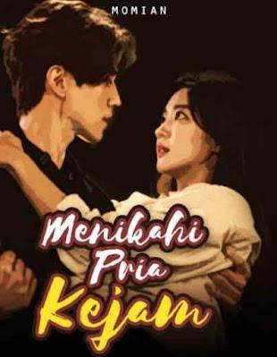 Novel Menikahi Pria Kejam Karya Momian Full Episode