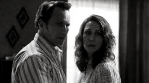 The Conjuring  full movies download