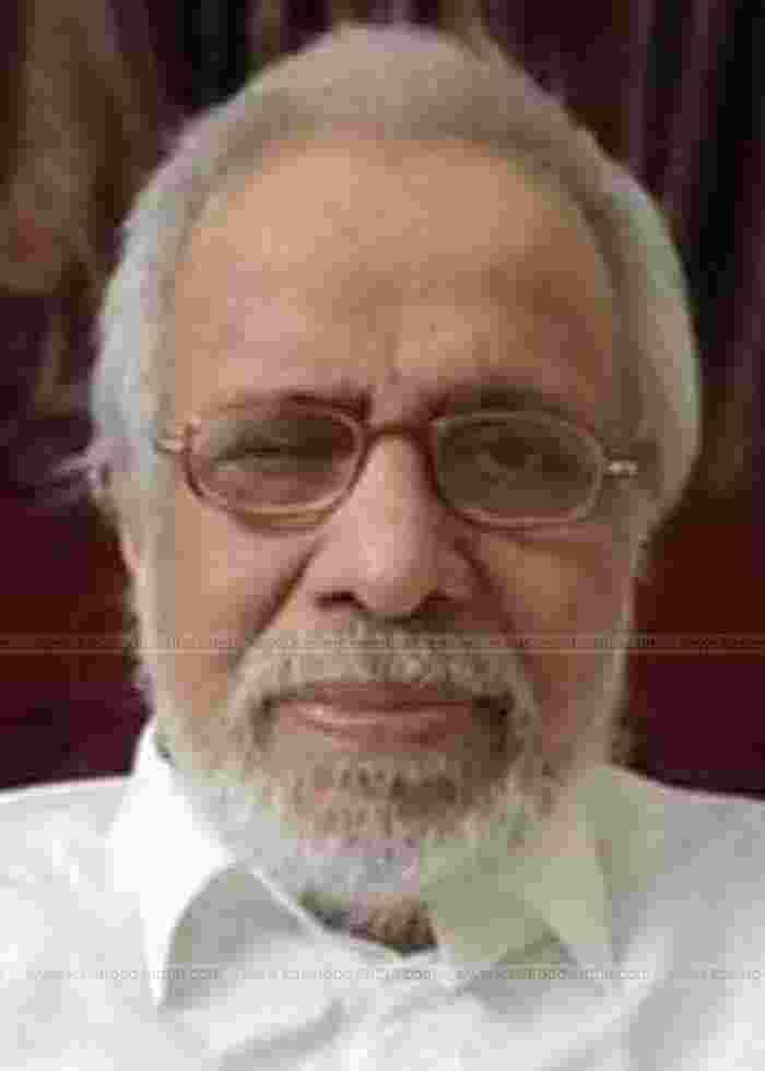 Kasaragod, Kerala, News, Obituary, P Aboobacker of Patla passed away.