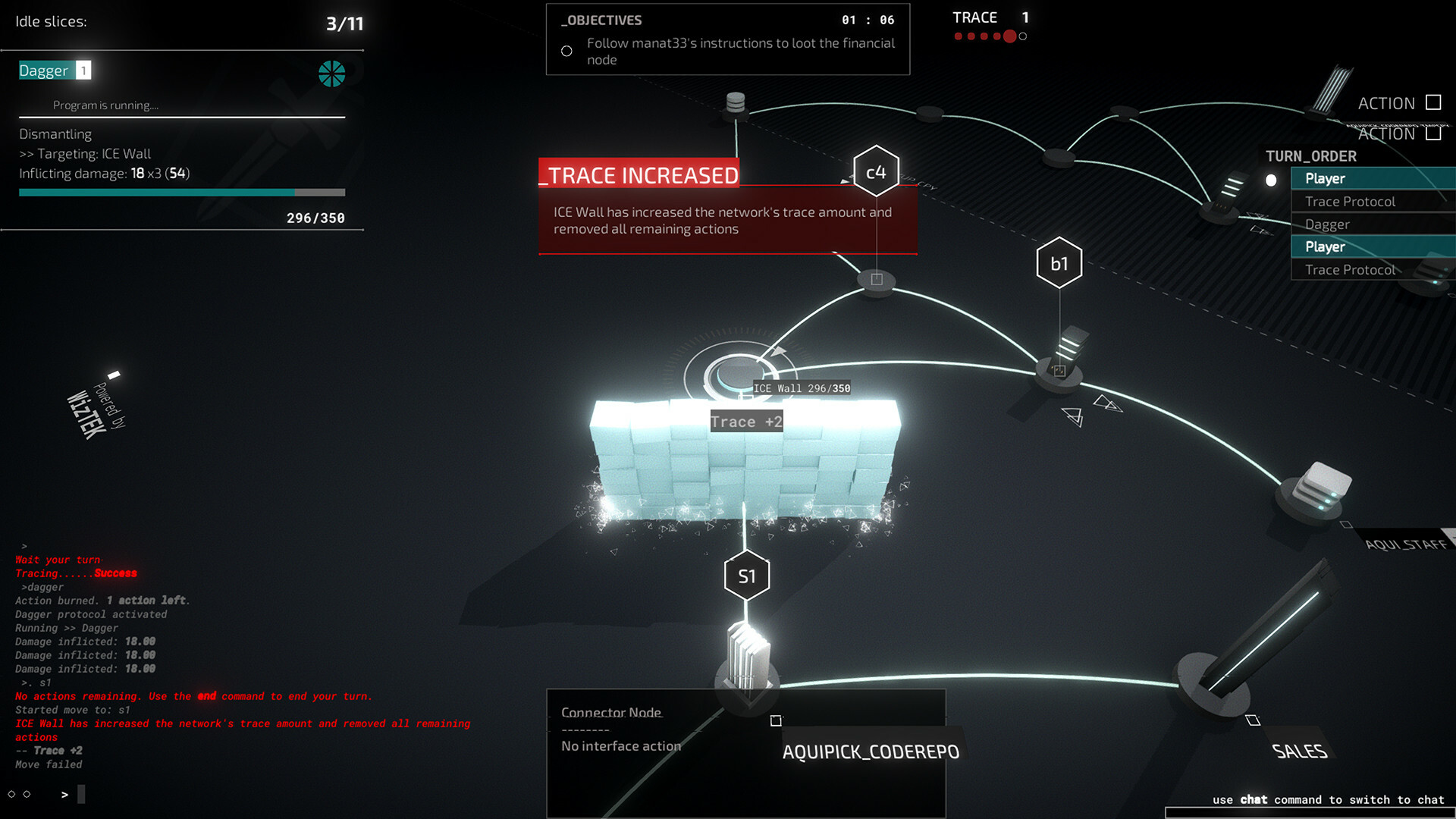 midnight-protocol-pc-screenshot-4
