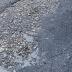 Urgente: homem é alvejado enquanto caminhava em rua do Parque Dez, em Manaus