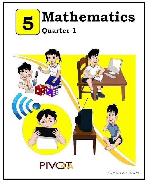 5th-grade-math-worksheets