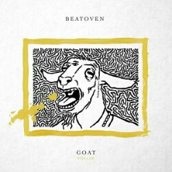 BeatOven feat. 9 Miller - GOAT (2021) [Download]