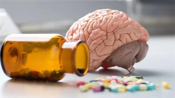 Are brain-boosting supplements legit?