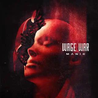 Wage War – Godspeed Lyrics