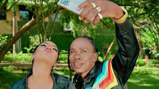 VIDEO | Best Naso - Walikuepo Mp4 (Video Download)