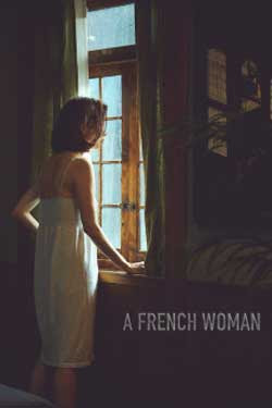 A French Woman (2019)