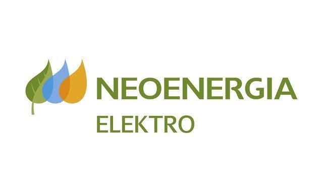 Neoenergia Elektro orienta como ter uma casa com o consumo de energia eficiente