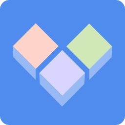 Clone App v2.3 [Vip]