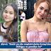 Watch! Ivana Alawi, Handang Ubusin ang Pera Para Gumaling ang Kapatid na si Mona!
