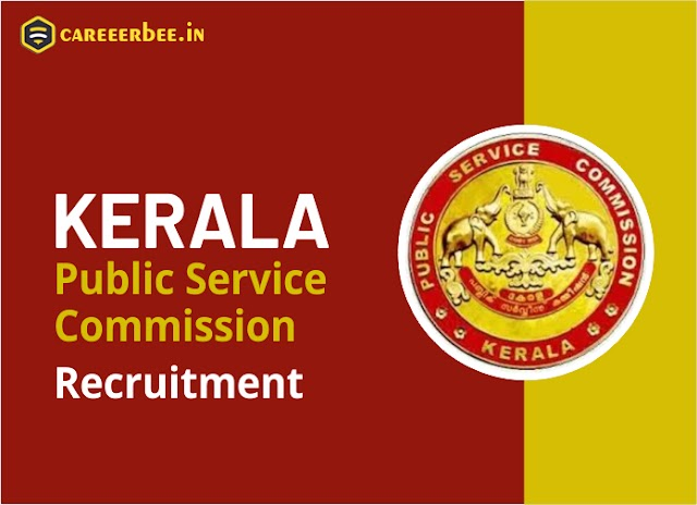 PSC  അധ്യാപകരെ വിളിക്കുന്നു |ശമ്പളം:₹ 55200- ₹ 1,15,300 - അവസാന തീയതി: 03.11.2021 | Kerala psc notfication for Political science teachers
