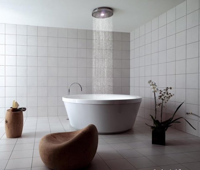 best bathtub design ideas