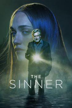 The Sinner 4ª Temporada Torrent – WEB-DL 720p/1080p Legendado
