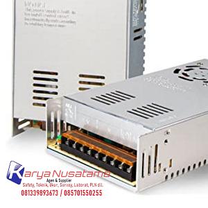 Jual Power Supply Single Output Type S - 145 - 12 di Pekalongan