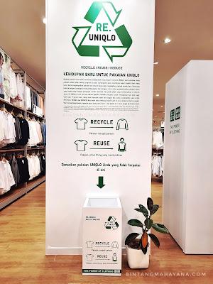 dropbox-baju-bekas-reuse-recycle-uniqlo-bintangmahayana-com