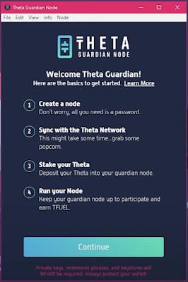 Theta Guardian Node Step1