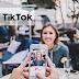 Giới trẻ kiếm trăm triệu từ TikTok