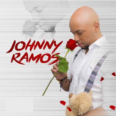 Johnny Ramos - Ka Bo Usa (EP) [Download]