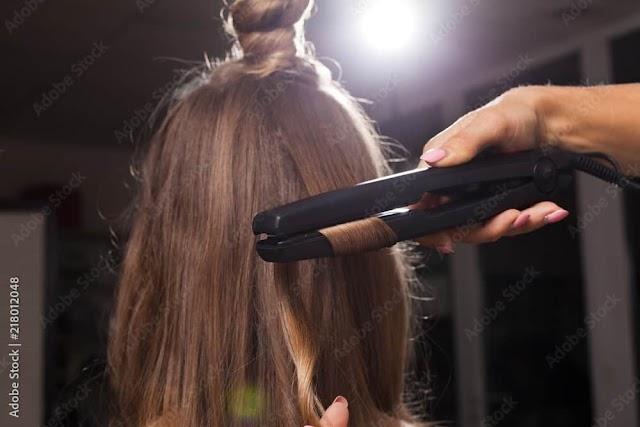7 Best Hair Crimping Machine [Buying Guide 2021]