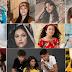 [VÍDEO] JESC2021: Reveladas as canções do 'Malta Junior Eurovision Song Contest 2021'