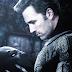 O legado de Batman: 5 motivos que provam que o Batfleck é o mais humano do cinema