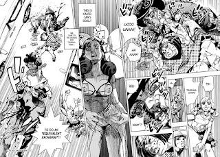 jojolion-manga-chapter-107
