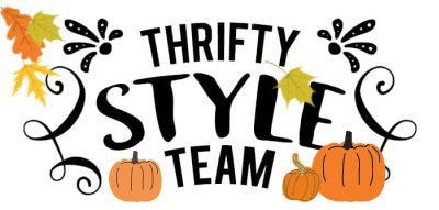Thrifty Style Team