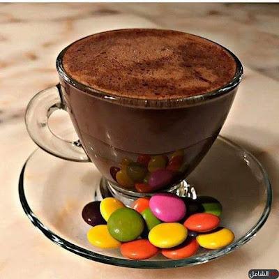 صور فنجان قهوة 2022 احلى فنجان قهوه الصباح