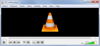 vlc,تحميل الترجمة, chris titus tech,vlc is bloated,vlc,vlc media player,how to,vlc player,media player,windows 10,tutorial,streaming,fix,lagging,video,vlc player not working,fix vlc player audio,vlc player video,free,vlc tutorial,windows 8,free screen recorder,linux,youtube,lua,solve,furulevi,play,player,windows,mp4,how to fix all problem of vlc player (crashing,vlc player crash while playing,fix vlc player lagging issue