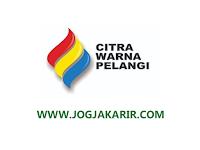 Loker Jogja Accounting dan Admin Penjualan di CV Citra Warna Pelangi