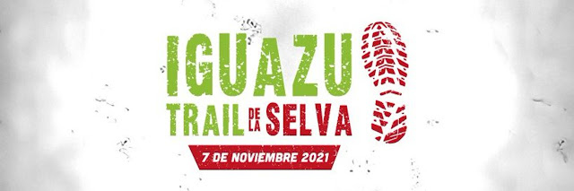 www.iguazutrail.com