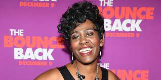 Chandra Currelley-Young Net Worth, Income, Salary, Earnings, Biography, How much money make?