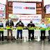SENASA entrega autorización de SGP para impulsar la producción orgánica