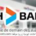 CIH Bank recrute des Chargés d'Affaires sur Plusieurs Villes
