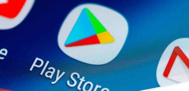 Cara Menghapus Aplikasi yang Pernah di Download di Playstore 2021