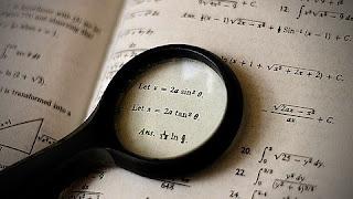 SAT Math, GRE Math, and GMAT Math: Grad School, MS, MBA Path