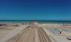 un groupe international spécialisé en construction portuaire et marine recrute plusieurs postes