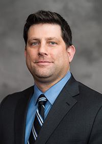 DUI Attorney Ann Arbor