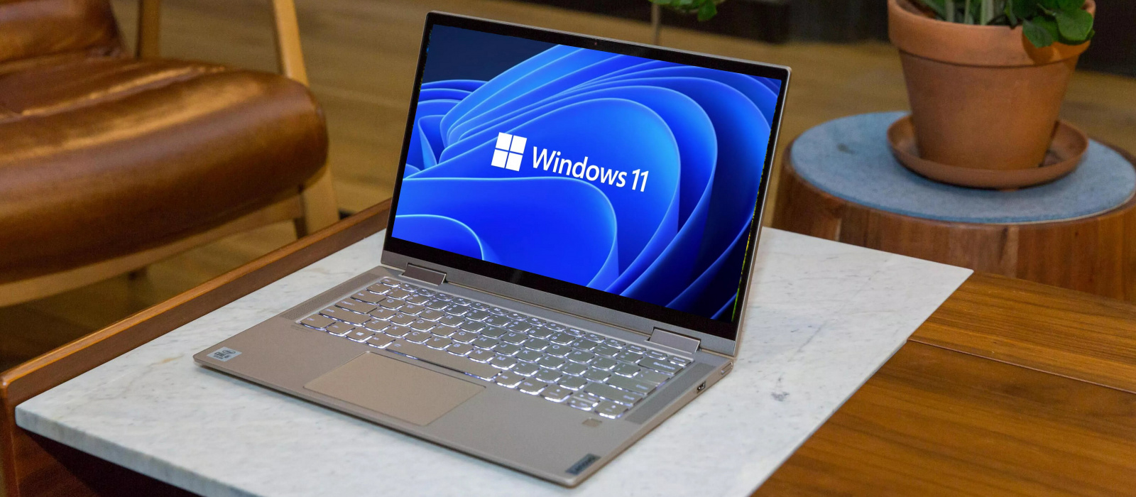 Windows 11 technical issues FAQ - how to fix installation error, how to install the system without TPM 2.0 and how to fix memory error